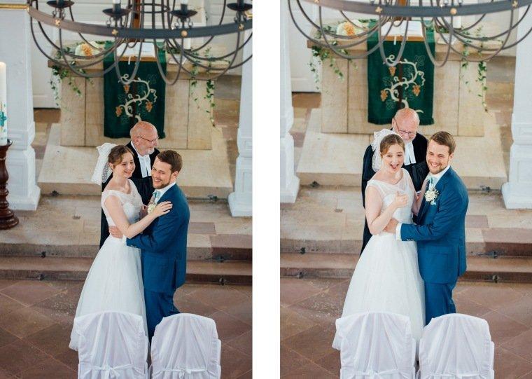 Hochzeitsfotos-Bad-Duerkheim-Hochzeitsreportage-Anna-und-Johannes-053-Sausenheim