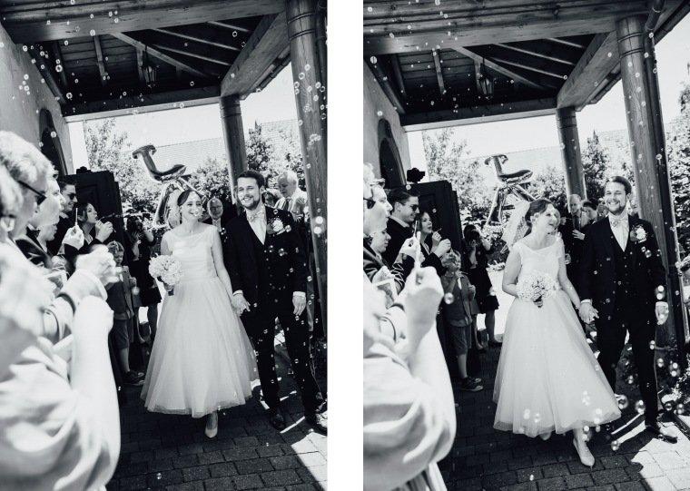 Hochzeitsfotos-Bad-Duerkheim-Hochzeitsreportage-Anna-und-Johannes-054-Sausenheim
