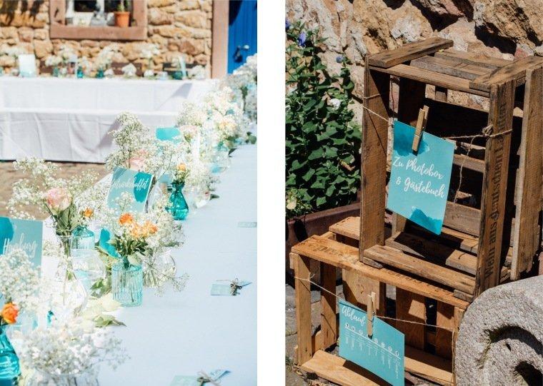 Hochzeitsfotos-Bad-Duerkheim-Hochzeitsreportage-Anna-und-Johannes-055-Papeterie
