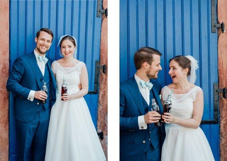 Hochzeitsfotos-Bad-Duerkheim-Hochzeitsreportage-Anna-und-Johannes-056-Felsenmuehle-Neuleiningen