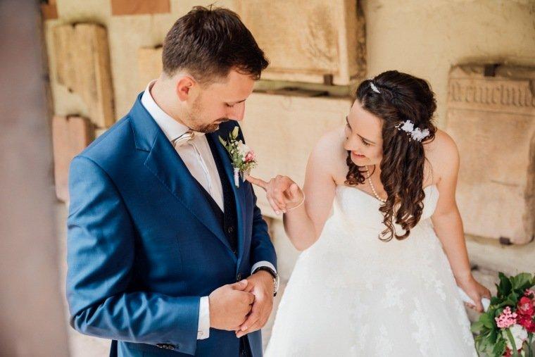 Hochzeitsfotos-Pfalzliebe-Hochzeitsreportage-Landau-Gordramstein-Anna-und-Johannes-006