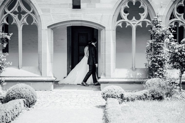 Hochzeitsfotos-Pfalzliebe-Hochzeitsreportage-Landau-Gordramstein-Anna-und-Johannes-007