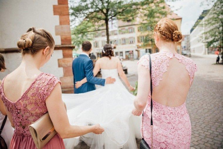 Hochzeitsfotos-Pfalzliebe-Hochzeitsreportage-Landau-Gordramstein-Anna-und-Johannes-009