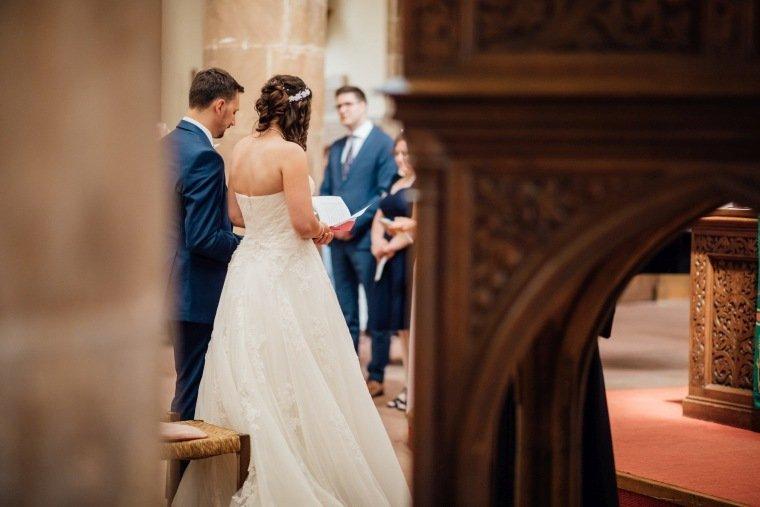 Hochzeitsfotos-Pfalzliebe-Hochzeitsreportage-Landau-Gordramstein-Anna-und-Johannes-010