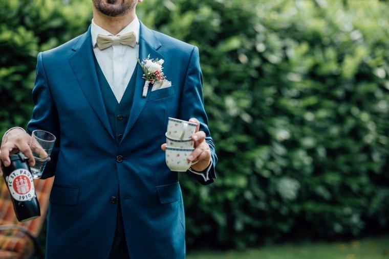 Hochzeitsfotos-Pfalzliebe-Hochzeitsreportage-Landau-Gordramstein-Anna-und-Johannes-012