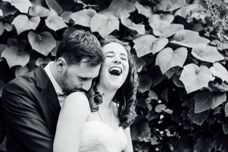 Hochzeitsfotos-Pfalzliebe-Hochzeitsreportage-Landau-Gordramstein-Anna-und-Johannes-014