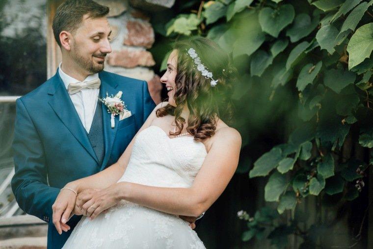 Hochzeitsfotos-Pfalzliebe-Hochzeitsreportage-Landau-Gordramstein-Anna-und-Johannes-015