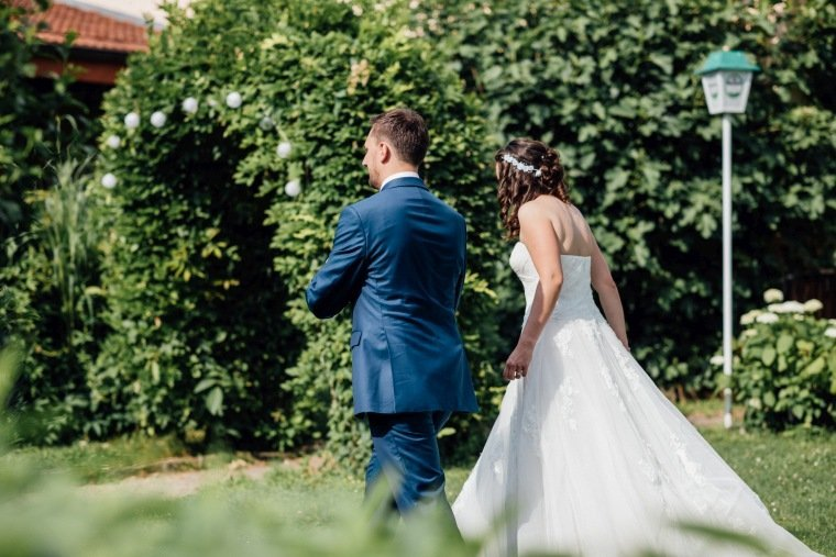 Hochzeitsfotos-Pfalzliebe-Hochzeitsreportage-Landau-Gordramstein-Anna-und-Johannes-016