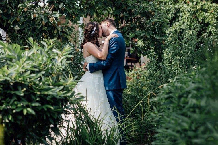 Hochzeitsfotos-Pfalzliebe-Hochzeitsreportage-Landau-Gordramstein-Anna-und-Johannes-017