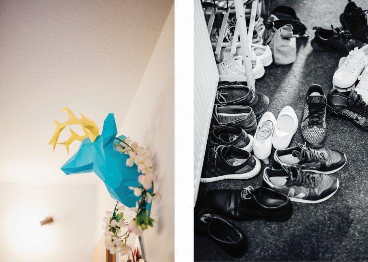 Hochzeitsfotos-Pfalzliebe-Hochzeitsreportage-Landau-Gordramstein-Anna-und-Johannes-023-getting-ready