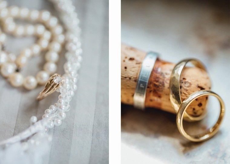 Hochzeitsfotos-Pfalzliebe-Hochzeitsreportage-Landau-Gordramstein-Anna-und-Johannes-024-goldaffairs
