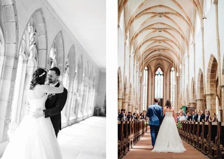Hochzeitsfotos-Pfalzliebe-Hochzeitsreportage-Landau-Gordramstein-Anna-und-Johannes-025-Stiftskirche