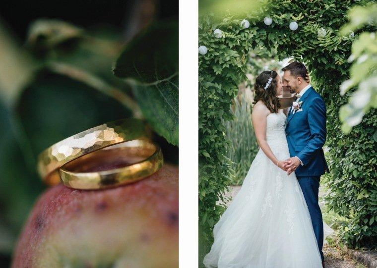 Hochzeitsfotos-Pfalzliebe-Hochzeitsreportage-Landau-Gordramstein-Anna-und-Johannes-026-goldaffairs