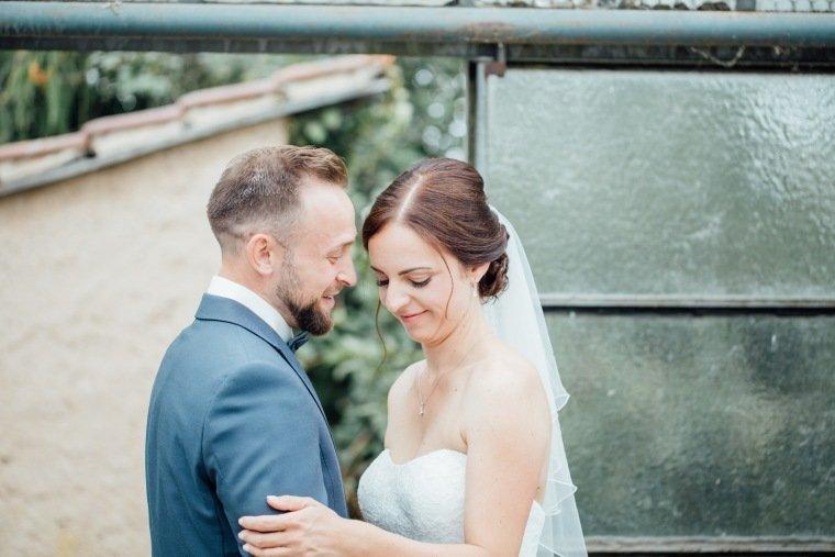 Hochzeitsfotos-Hochzeitsreportage-Stetten-004-Brautpaarfotos