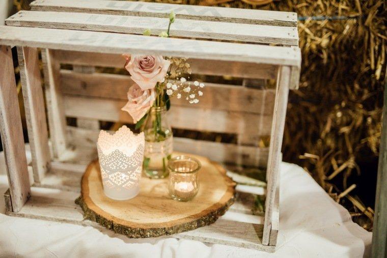 Hochzeitsfotos-Hochzeitsreportage-Stetten-017-Vintage-Deko