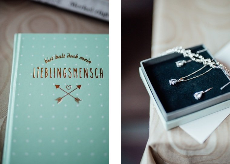 Hochzeitsfotos-Hochzeitsreportage-Stetten-024-Weddingdetails-Brautschmuck