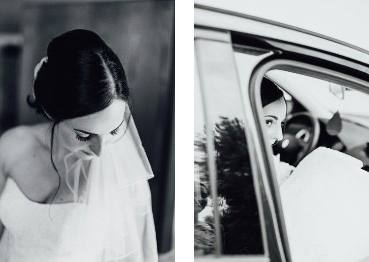 Hochzeitsfotos-Hochzeitsreportage-Stetten-025-Braut