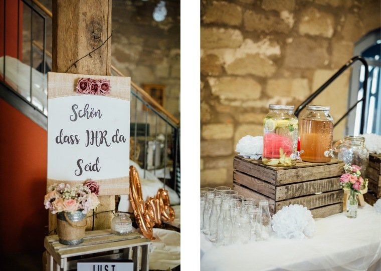 Hochzeitsfotos-Hochzeitsreportage-Stetten-027-alte-Kelter-vintage-Deko