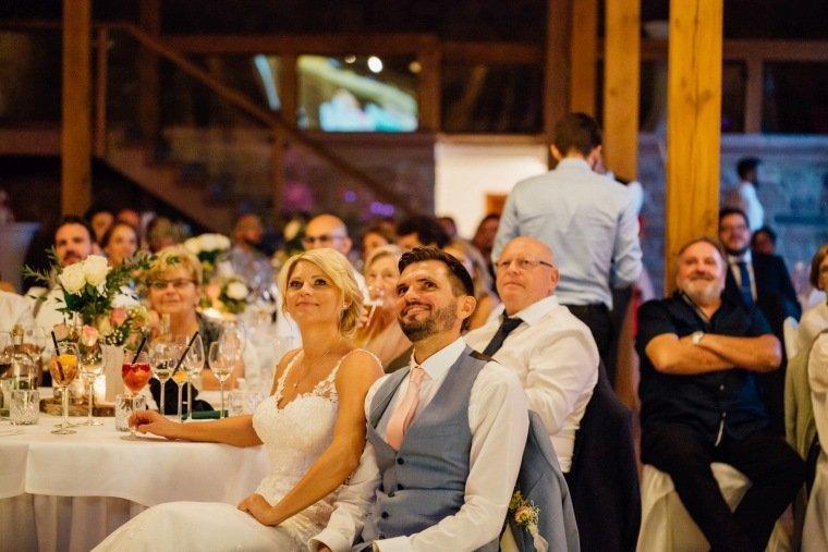 Hochzeitsfotos-Landgut-Schloss-Michelfeld-Hochzeitsreportage-Angelbachtal-029