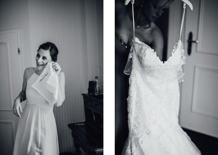 Hochzeitsfotos-Landgut-Schloss-Michelfeld-Hochzeitsreportage-Angelbachtal-039-Trauzeugin-Brautjungfer-Emotion-Hochzeitskleid
