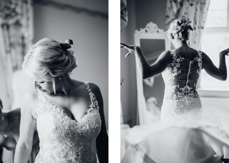 Hochzeitsfotos-Landgut-Schloss-Michelfeld-Hochzeitsreportage-Angelbachtal-040-Braut-Brautkleid-Tattoospitze-Getting-Ready