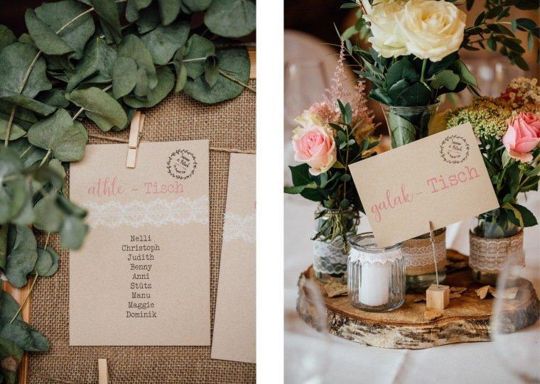 Hochzeitsfotos-Landgut-Schloss-Michelfeld-Hochzeitsreportage-Angelbachtal-044-weddingdetails-vintage-Sitzplan-Tischdeko