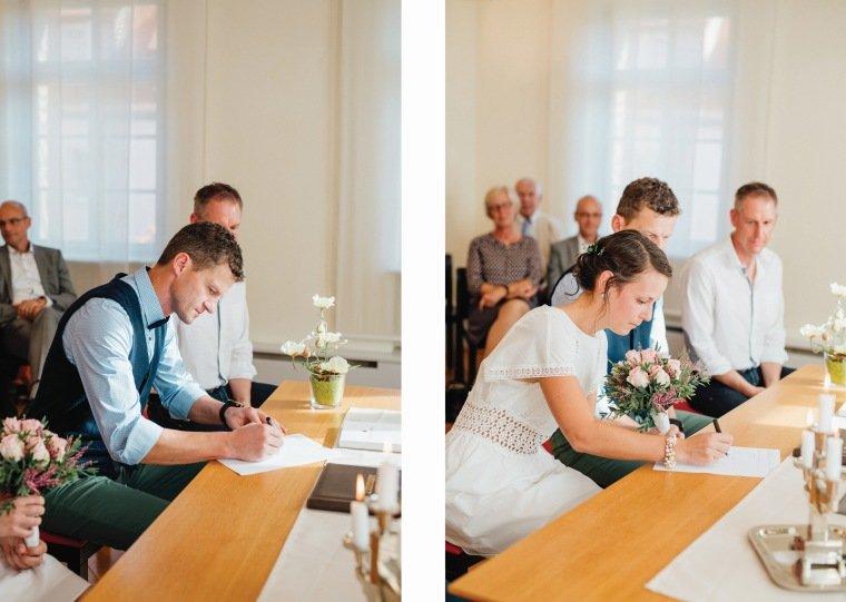 Hochzeitsfotos-Odenwald-Hochzeitsreportage-001-Standesamt