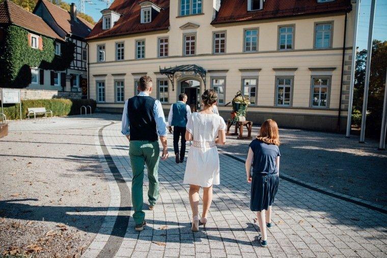 Hochzeitsfotos-Odenwald-Hochzeitsreportage-004-Standesamt