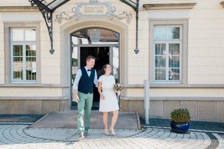 Hochzeitsfotos-Odenwald-Hochzeitsreportage-014-Standesamt