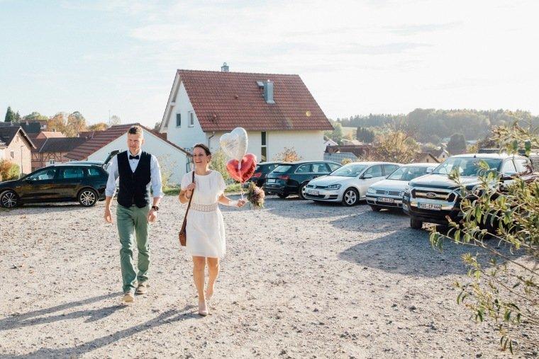 Hochzeitsfotos-Odenwald-Hochzeitsreportage-026-Brautpaar