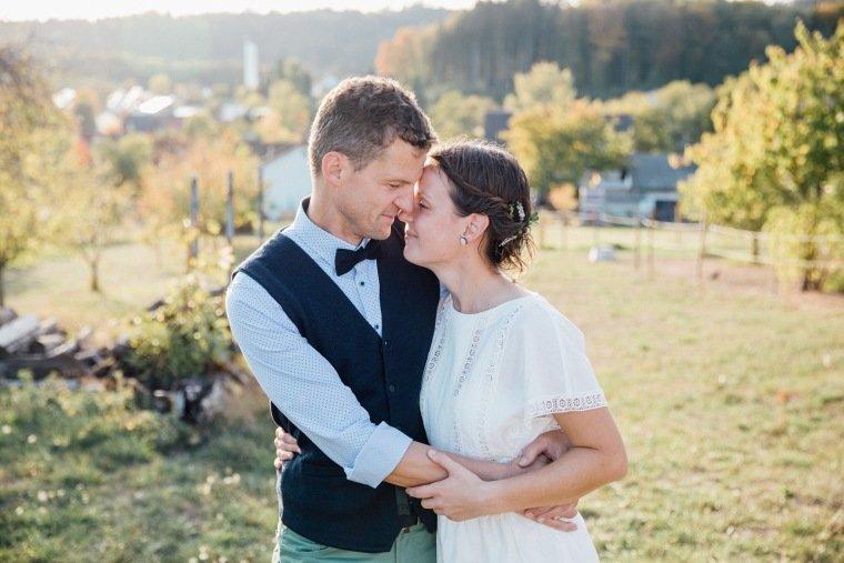 Hochzeitsfotos-Odenwald-Hochzeitsreportage-030-Brautpaar