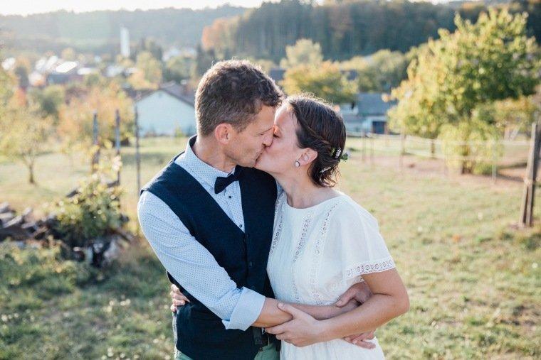 Hochzeitsfotos-Odenwald-Hochzeitsreportage-031-Brautpaar-Liebe
