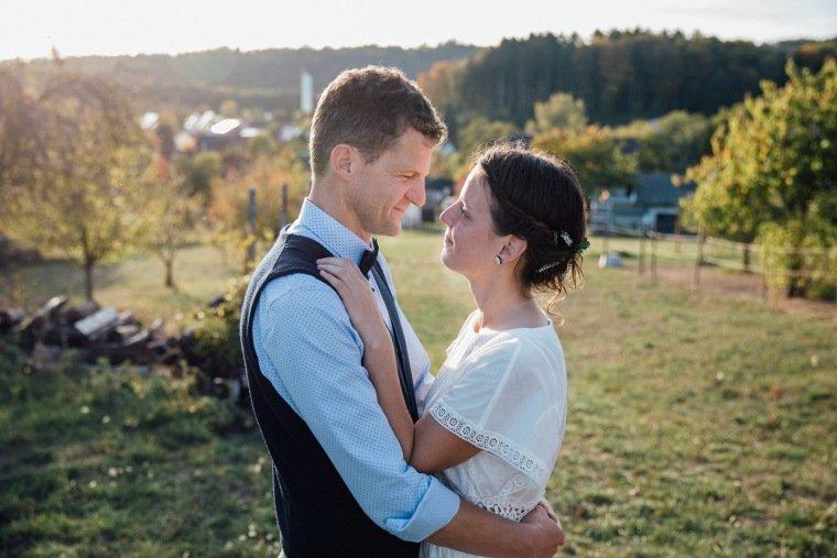 Hochzeitsfotos-Odenwald-Hochzeitsreportage-033-Brautpaar