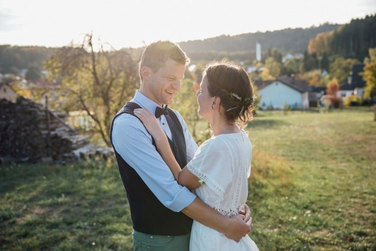 Hochzeitsfotos-Odenwald-Hochzeitsreportage-034-Brautpaar