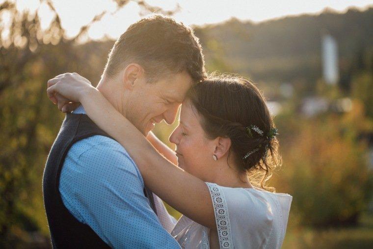 Hochzeitsfotos-Odenwald-Hochzeitsreportage-035-Brautpaar