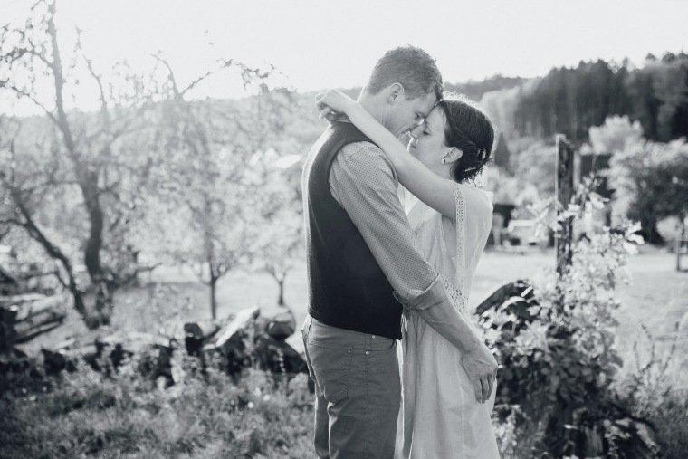 Hochzeitsfotos-Odenwald-Hochzeitsreportage-036-Brauptaar