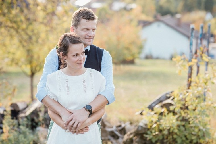 Hochzeitsfotos-Odenwald-Hochzeitsreportage-037-Brautpaar