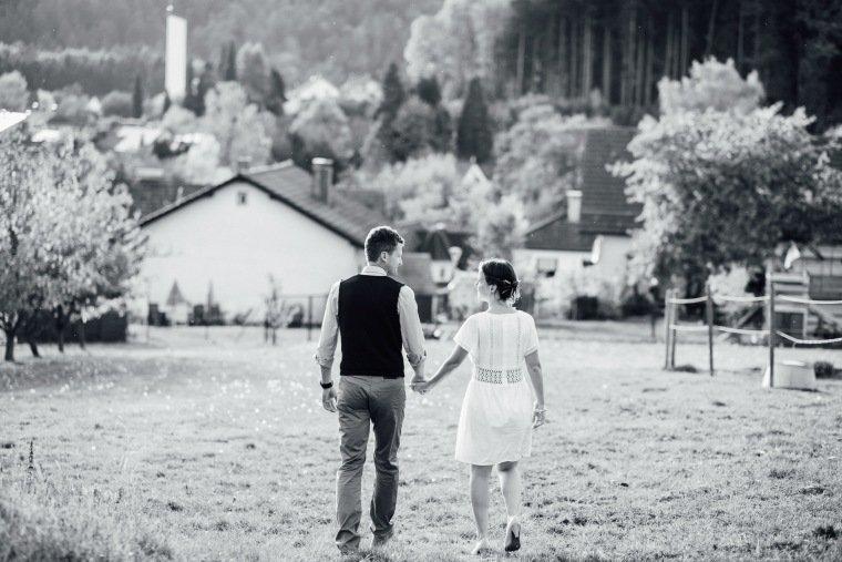 Hochzeitsfotos-Odenwald-Hochzeitsreportage-039-Brautpaar