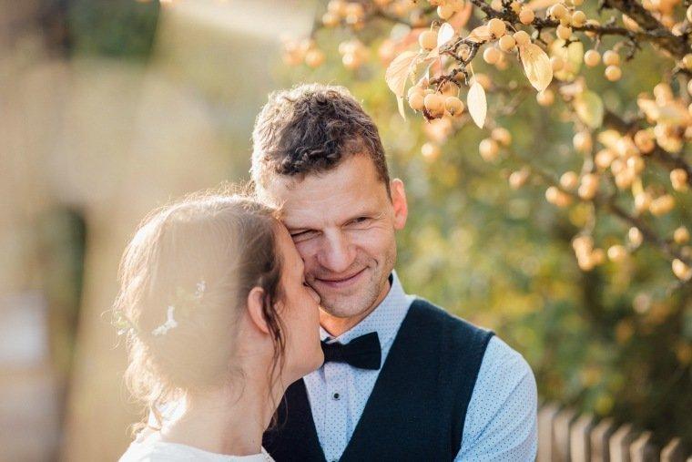 Hochzeitsfotos-Odenwald-Hochzeitsreportage-043-Portrait-Brautpaar