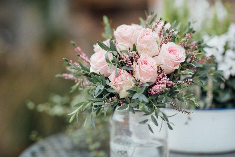 Hochzeitsfotos-Odenwald-Hochzeitsreportage-047-Floristik-Strauss