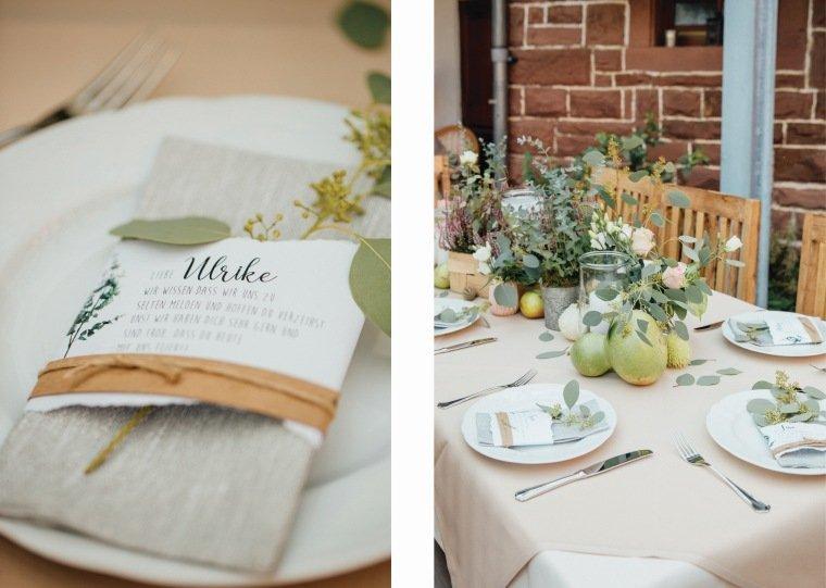 Hochzeitsfotos-Odenwald-Hochzeitsreportage-048-Tischdeko-Papeterie-DIY-Greenery-Wedding