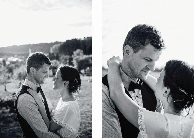 Hochzeitsfotos-Odenwald-Hochzeitsreportage-052-Brautpaar-Portrait