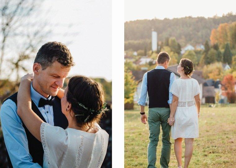 Hochzeitsfotos-Odenwald-Hochzeitsreportage-053-glueckliches-Brautpaar