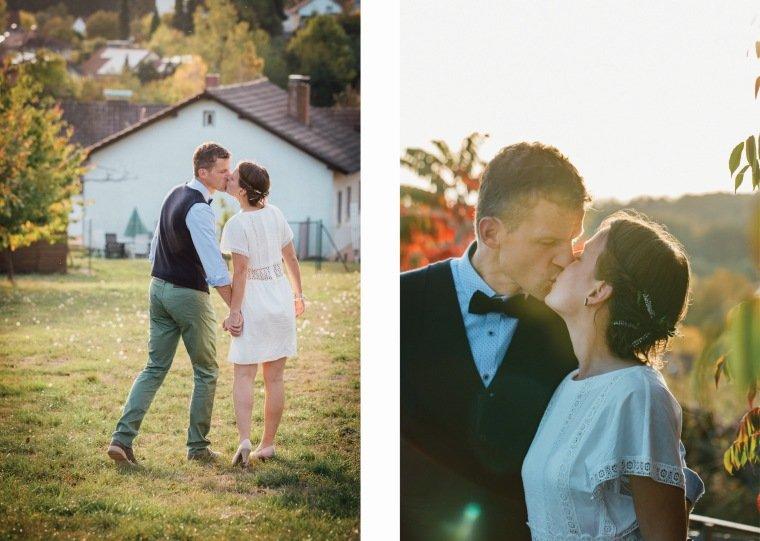 Hochzeitsfotos-Odenwald-Hochzeitsreportage-054-Brautpaar