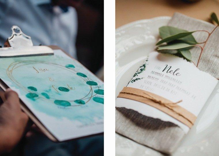 Hochzeitsfotos-Odenwald-Hochzeitsreportage-056-DIY-Wasserfarben-Gaestebuch-Greenery-Wedding-Papeterie-Platzkarte
