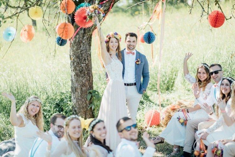 festival-wedding-Gartenhochzeit-Heilbronn-021-outdoor-wedding-freie-Trauung-Boho-Wiese