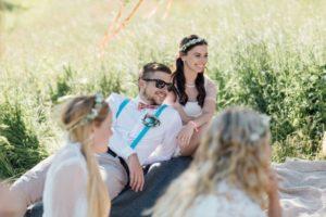 festival-wedding-Gartenhochzeit-Heilbronn-023-wiesenhochzeit