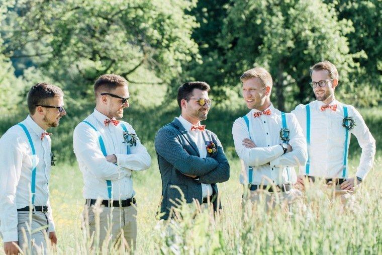 festival-wedding-Gartenhochzeit-Heilbronn-029-groomsmen