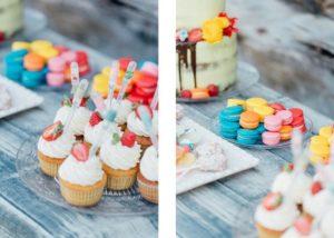 festival-wedding-Gartenhochzeit-Heilbronn-058-Candybar-cupcakes