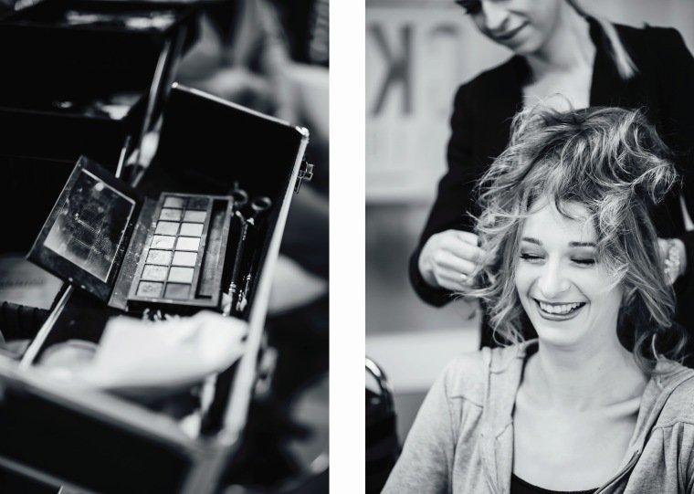 Hochzeitsfotos-Heilbronn-Hochzeitsreportage-001-Herbsthochzeit-Getting-Ready-Braut-Friseur
